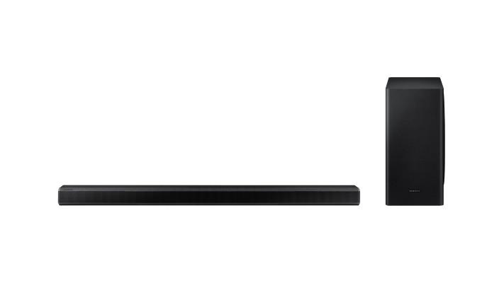 HW-Q800T Samsung barre de son 330 Watt