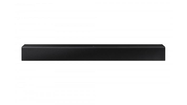 HW-T400 Samsung barre de son 40 Watt