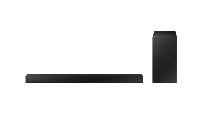 HW-T40M Samsung barre de son 170 Watt