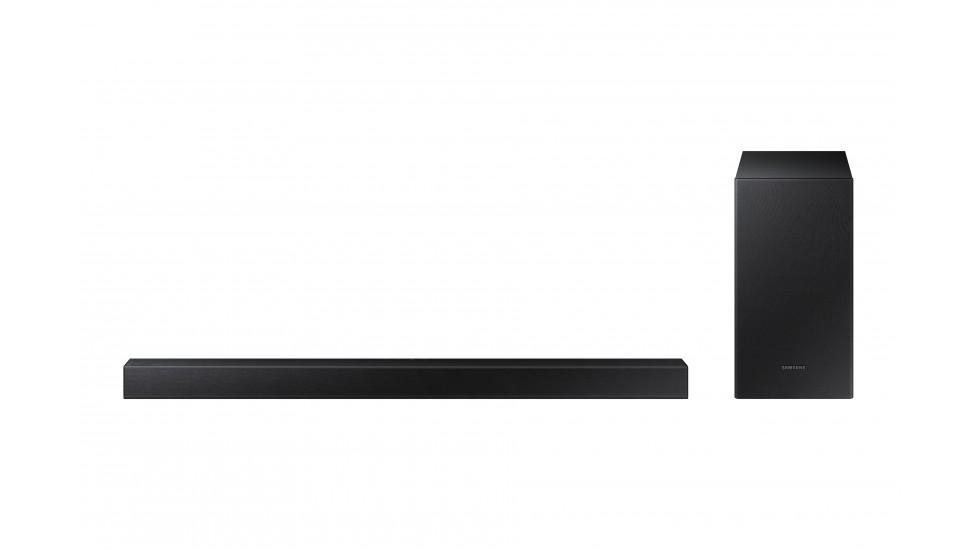 HW-T450 Samsung barre de son 200 Watt