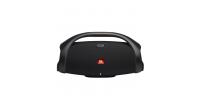 BOOMBOX2 JBL enceinte portable 70 Watt RMS