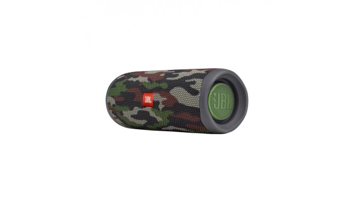 FLIP5 JBL enceinte portable 20 Watt RMS