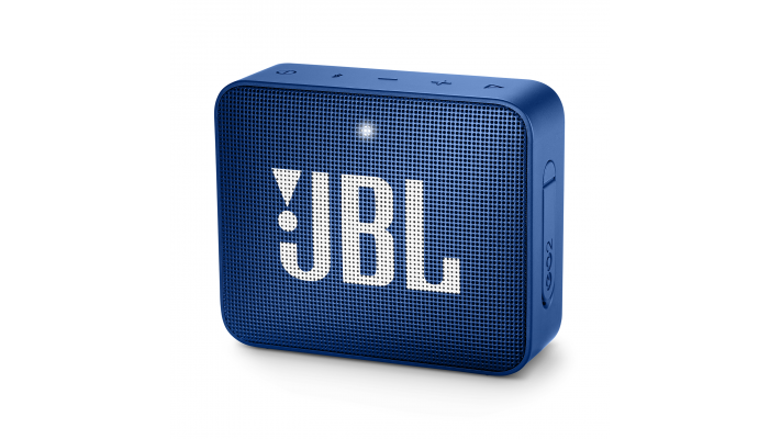GO2 JBL enceinte portable 3 Watt RMS