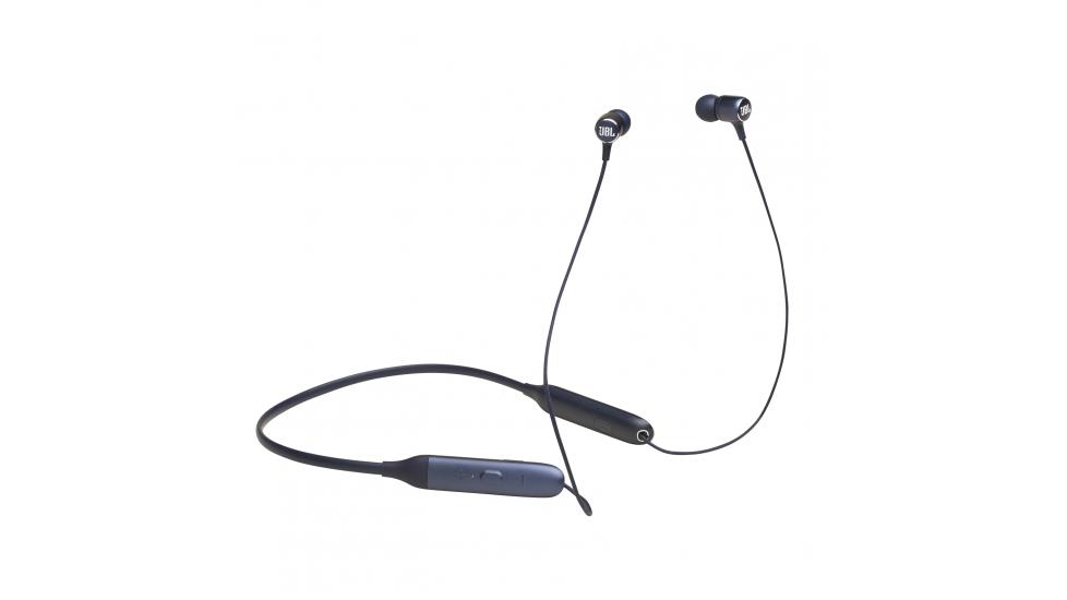LIVE 220 JBL écouteur Bluetooth