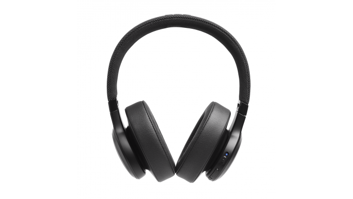 LIVE 500 JBL écouteur Bluetooth