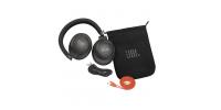 LIVE 650 JBL écouteur Bluetooth réduction du bruit