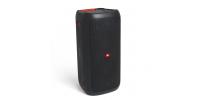 PARTYBOX 100 JBL enceinte portable 160 Watt