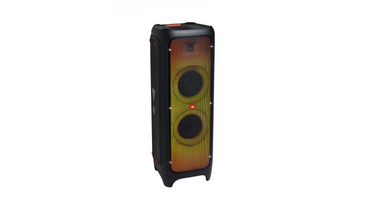 PARTYBOX 1000 JBL enceinte portable 1100 Watt