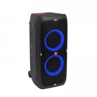 PARTYBOX 310 JBL enceinte portable 240 Watt
