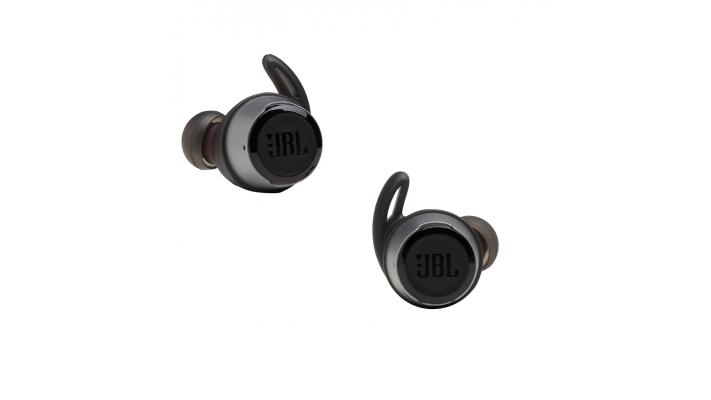 Reflect Flow JBL écouteur Bluetooth