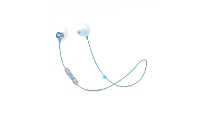 Reflect Mini2 JBL écouteur Bluetooth