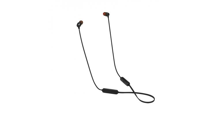 Tune 115 JBL écouteur Bluetooth