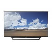 KDL32W600D Sony téléviseur intelligent LED HD 720P W600 de 32 po