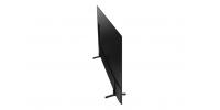 QN55Q60AAFXZC Samsung téléviseur intelligent QLED 4K Q60A de 55 po