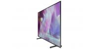 QN65Q60AAFXZC Samsung téléviseur intelligent QLED 4K Q60A de 65 po