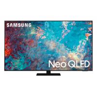QN55QN85AAFXZC Samsung téléviseur intelligent Neo QLED 4K QN85A de 55 po