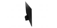 QN65QN90AAFXZC Samsung téléviseur intelligent Neo QLED 4K QN90A de 65 po