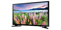UN40N5200AFXZC Samsung téléviseur intelligent LED HD 1080P N5200 de 40 po