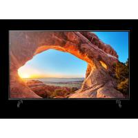 KD65X85J Sony téléviseur intelligent LED 4K X85J de 65 po