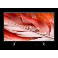 XR65X90J Sony téléviseur intelligent Bravia LED 4K X90J de 65 po