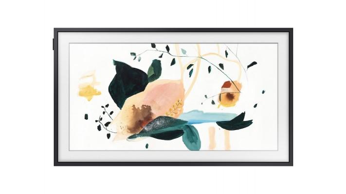 QN32LS03TBFXZC Samsung téléviseur The Frame QLED 1080P LS03T de 32 po