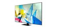 QN55Q80TAFXZC Samsung téléviseur intelligent QLED 4K Q80T de 55 po