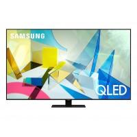 QN65Q80TAFXZC Samsung téléviseur intelligent QLED 4K Q80T de 65 po