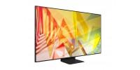 QN65Q90TAFXZC Samsung téléviseur intelligent QLED 4K Q90T de 65 po