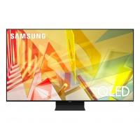 QN75Q90TAFXZC Samsung téléviseur intelligent QLED 4K Q90T de 75 po