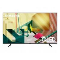 QN82Q70TAFXZC Samsung téléviseur intelligent QLED 4K Q70T de 82 po