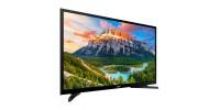 UN43N5300AFXZC Samsung téléviseur intelligent LED HD 1080P N5300 de 43 po