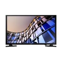 UN32M4500BFXZC Samsung téléviseur intelligent LED HD 720P M4500 de 32 po