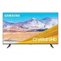 UN65TU8000FXZC Samsung téléviseur intelligent LED 4K TU8000 de 65 po
