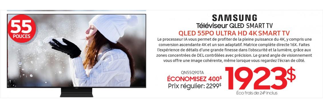 QN55Q90T
